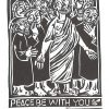 Readings and Reflections for the Second Sunday of Easter